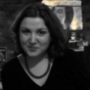 Мамаева Ольга Викторовна