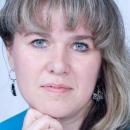 Желнина Евгения Валерьевна
