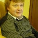 Кусов Иван Сергеевич
