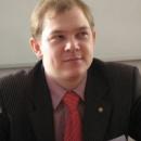 Егоров Алексей Ильич