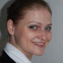 Бабкина Инна Викторовна
