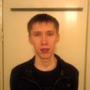Бекетов Петр Николавевич