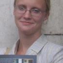 Лукащук Анна Сергеевна