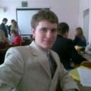 Кобылин Павел Алексеевич