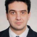 Филипов Maрио Филипов