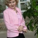 Албитова Екатерина Петровна