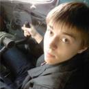 Антон Дикий Игоревич