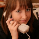Благинина Дарья Геннадьевна