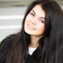 Тарасова Анастасия Игоревна