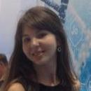 Роговая Елена Владимировна