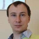 Тетерин Вадим Игоревич