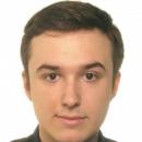 Данилов Иван Сергеевич