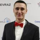 Сидоренко Максим Витальевич
