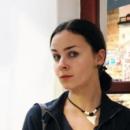 Махоркина Ольга Александровна