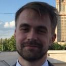Мосин Дмитрий Сергеевич