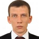 Щипанов Евгений Федорович
