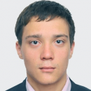 Владимир Кулагин Анатольевич