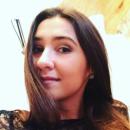 Папян Виктория Николаевна