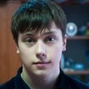 Глуховец Дмитрий Ильич