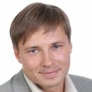 Плотников Алексей Иванович
