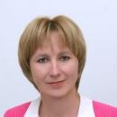 Котар Ольга Константиновна