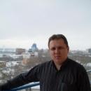 Balashenko Vyacheslav Alexadrovich