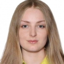 Ярославская Ксения Константиновна