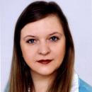 Подколзина Ирина Михайловна