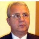 Аликперов Ханлар Джафарович