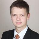 Огородников Сергей Сергеевич
