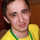 Равшанов Муроджон Фарходович