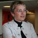 Ныркова Наталья Анатольевна