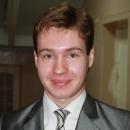Вялых Никита Андреевич