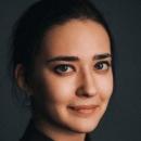 Акопян Анжела Артаковна