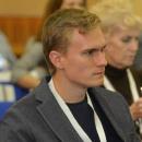 Соломон Максим Валерьевич