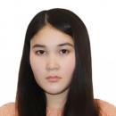 Игнатьева Анна Афанасьевна