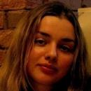 Гурина Маргарита Егоровна