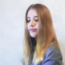 Маленкова Мария Александровна