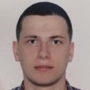 Мязин Никита Сергеевич