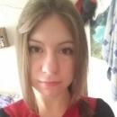 Кондратюк Анна Анатольевна