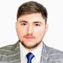 Гаджиев Джавид Вугар оглы
