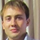 Коржан Игорь Олегович