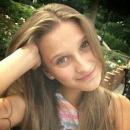 Поляруш Екатерина Валериевна