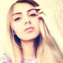 Гарец Екатерина Семеновна