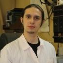 Акаев Андрей Анатольевич