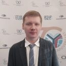 Жилейкин Андрей Андреевич