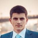 Соловьев Дмитрий Борисович