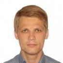 Гордеев Никита Сергеевич