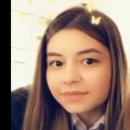 Габибулаева Эльмира Ризвановна