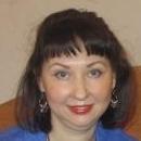 Закирова Ольга Владимировна
